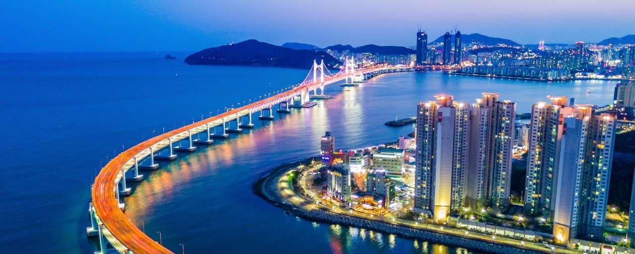 Zuid-Korea.jpg