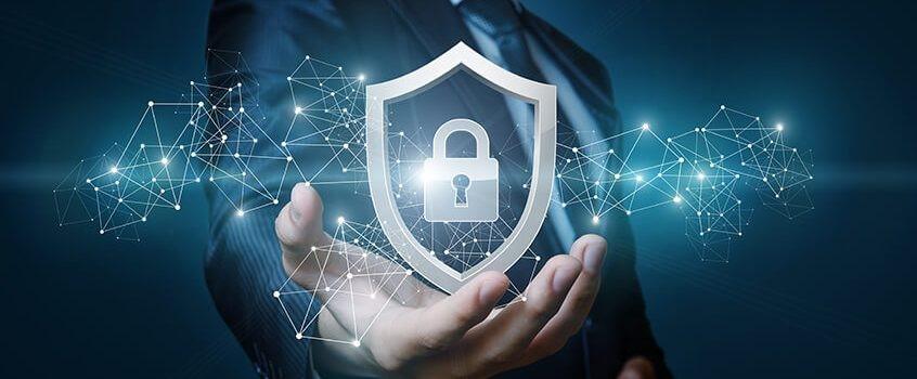 cybersecurity-lock-846x350.jpg