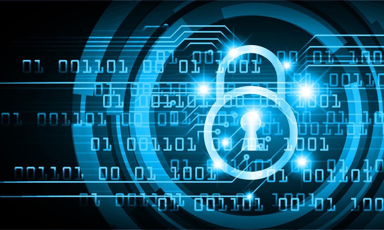 Data security.jpeg