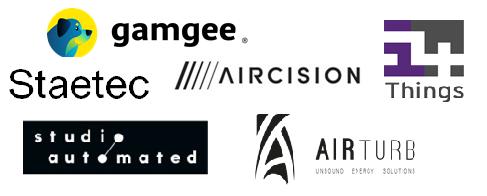 Logo's startups.png